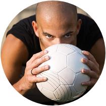 Software gestione tornei calcio e calcetto