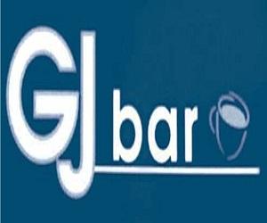 Gj Bar