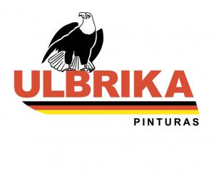 PINTURAS ULBRIKA
