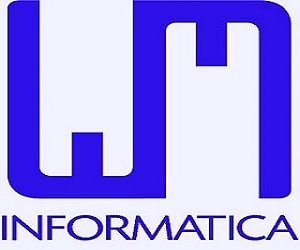 WeMake Informatica