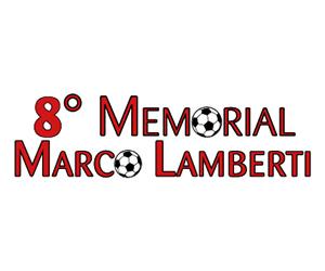 8o Memorial Marco Lamberti