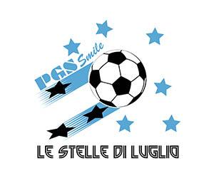 """Torneo """"Le Stelle di Luglio"""""""