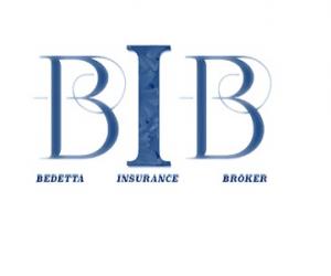 Bedetta Insurance Broker
