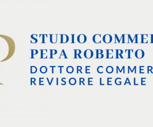 Pepa Roberto