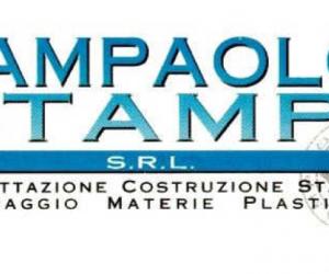 Sampaolo Stampi