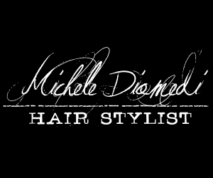 Michele Diomedi Hair Stylist