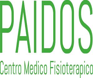 PAIDOS