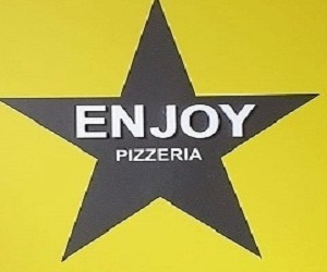 Pizzeria Enjoy