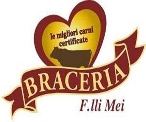 Braceria Fratelli Mei