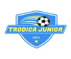 TRODICA CALCIO JUNIOR