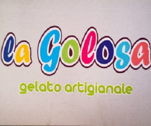 LA GOLOSA