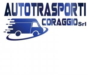 AUTOTRASPORTI CORAGGIO