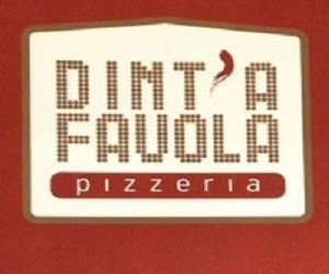 Dint'A Favola