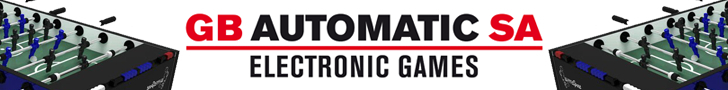 GB Automatic SA
