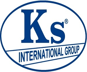 KS International Group