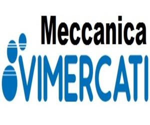MECCANICA VIMERCATI