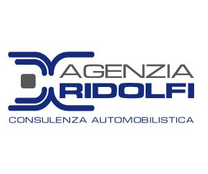 AGENZIA PRATICHE AUTO RIDOLFI
