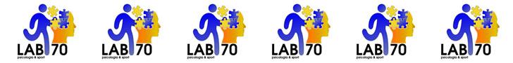 Lab 70