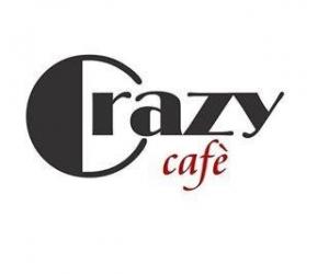 Crazy Cafè