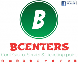 BCENTERS