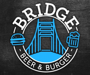 BRIDGE LOUNGE PUB