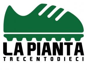 LA PIANTA 310