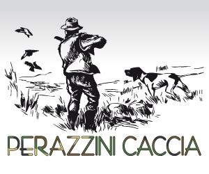 PERAZZINI CACCIA