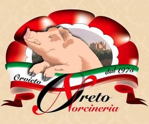 NORCINERIA ORETO