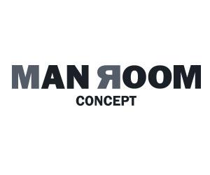 Man Room Concept