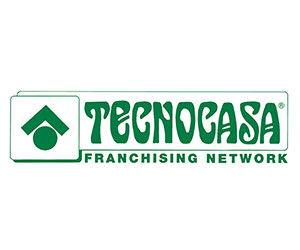 https://www.tecnocasa.it/