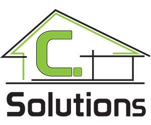 C-Solution