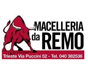 Macelleria da Remo