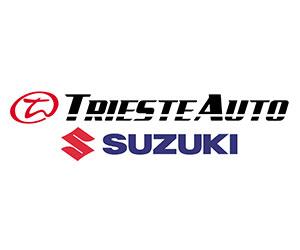 Concessionaria Trieste Auto