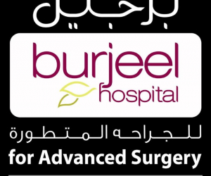Burjeel Hospital for Advanced Surgey