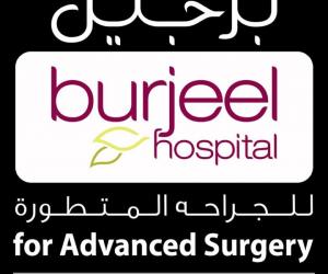 Burjeel Hospital for Advanced Surgey