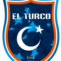 Dubai Amateur Football League