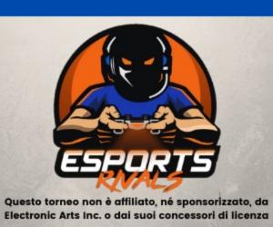 www.esportsrivals.com