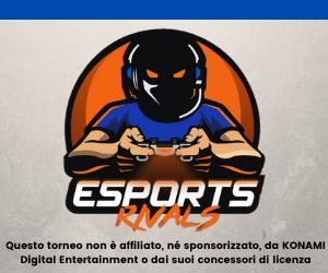 EsportsRivals