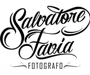 Salvatore Favia Fotografo