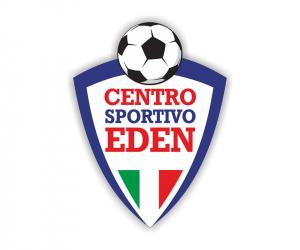 Centro Sportivo Eden