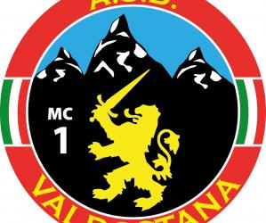 ASD VALDOSTANA
