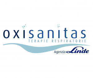 Oxisanitas