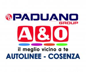 Paduano Group