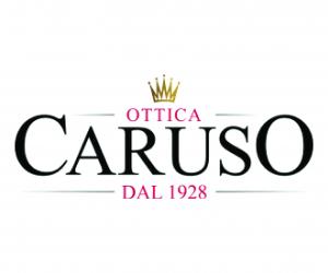 Ottica Caruso