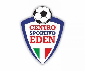 Centro Sportivo Eden Manfredonia