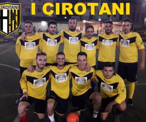 I CIROTANI