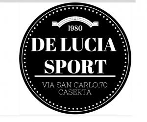 DE LUCIA SPORT