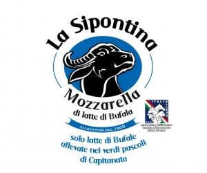 "Azienda zootecnica ""La Sipontina"""