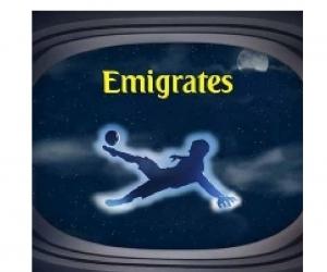 EMIGRATES