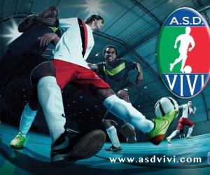 ASD VIVI